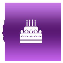 urodziny-imprezy-fotobudka